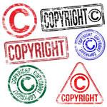 Urheberrecht
