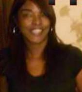 Sie rief am Weihnachtstag 2015 die Polizei in Chicago - erschossen: Bettie Jones