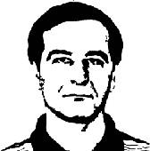 Mehmet Kubaşık, am 4. April 2006 vom NSU in Dortmund ermordet