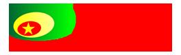 KPRI Logo