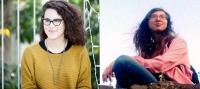 Tair Kaminer und Tanya Golan: Kriegsdienstverweigerinnen in Israel (Jan/Feb 2016)