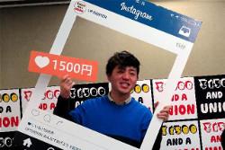 Japanische Gewerkschaften beginnen Mindestlohn-Kampagne im März 2016