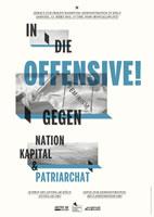 [12. März, Köln] In die Offensive gegen Nation, Kapital und Patriarchat!