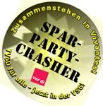 """Kampagne """"Zusammenstehen"""" und TVöD-Runde 2016"""