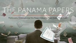 Panama Papers (ICIJ)