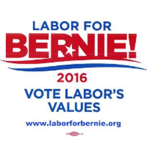 Kampagnen - Logo Vorwahlen USA 2016