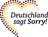 """""""deutschland-sagt-sorry.de"""""""