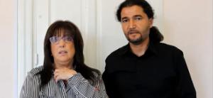 Orhan Akman in Peru 2015: Keine Ausweisung von Orhan Akman! Zeigt eure Solidarität mit den Gewerkschaften in Peru!