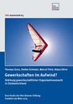 Studie der Otto Brenner Stiftung: Rückenwind für die Gewerkschaften?