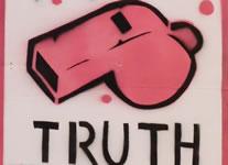 EU-Richtlinienvorschlag: Whistleblower-Schutz steht über Geschäftsgeheimnissen