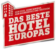 [City Plaza Hotel] Flüchtlinge und Einheimische besetzen ehemaliges Hotel in Athen – Solidarität gefragt zur Unterstützung des besten Hotels in Europa