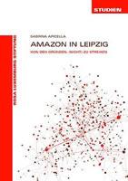 Studie der RLS: Amazon in Leipzig: Von den Gründen, (nicht) zu streiken
