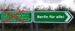 Berlin für alle