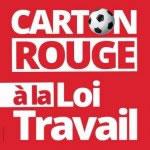 """Alter Summit: Carton rouge au projet """"Loi Travail"""" en France"""
