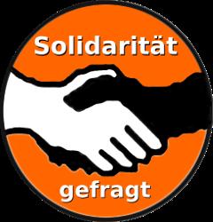 Solidarität gefragt! (LabourNet Germany)