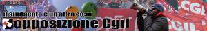 copy-banner-rete