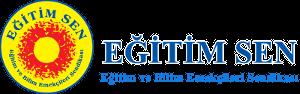 logo_egitimsen