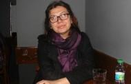 Meral Camcı, Akademiker*innen für den Frieden, Istanbul (sendika.org)