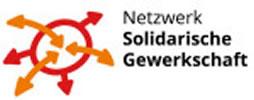 Netzwerk solidarische Gewerkschaft der Hans-Böckler-StipendiatInnen