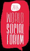 Logo WSF 2016