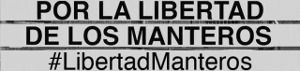 Embelm der Solidaritätsaktionen mit den Strassenhändlern in Barcelona August 2016