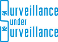 """""""Surveillance under Surveillance"""": Eine Weltkarte der Videoüberwachung"""