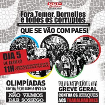 olimpiada-data-5-768x768