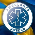 In Schweden werden im August 2016 Krankenschwestern dringend gesucht - warum wohl?