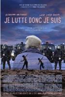 """Dokumentarfilm: """"Je lutte donc je suis"""""""