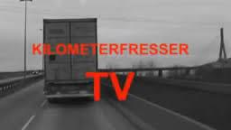 Kilometerfresser TV