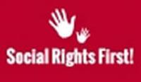 Ein besseres Europa für die ArbeitnehmerInnen: eine stärkere Säule sozialer Rechte