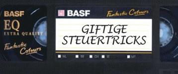 Sven Giegold: Milliardenschwere Steuervermeidung: BASF hat ein perfides System aufgebaut