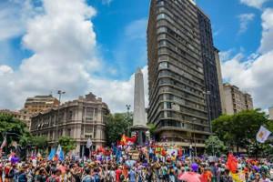 Anti-Temerdemo Belo Horizonte 25.11.2016