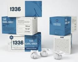 Als neu gegründete Kooperative SCOP-TI produzieren die inzwischen 100 Arbeiter_innen von Fralib / Marseille weiterhin Tee unter der Eigenmarke 1336