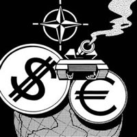 Aufruf Münchner SIKO-Demonstration 2017: Frieden statt NATO – Nein zum Krieg!