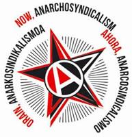 Anarchosyndikalism