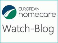 Watchblog zu European Homecare