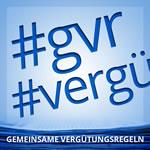 """Blog """"Gemeinsame Vergütungsregeln"""" - für faire Honorare freier Journalisten an Tageszeitungen - von Martin Schreier"""