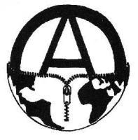 Welt und Anarchismus (Indymedia linksunten)