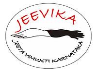 Indien: Jeevika/Jeetadalu mattu Krashikarmikara Okkuts (Karnataka Union of Bonded Labourers and Agricultural Workers Union)