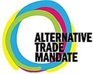 Alternatives Handelsmandat jenseits von Freihandel und Protektionismus