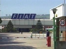 Fiat in Pomigliano - das antigewerkschaftliche Labor des italienischen Kapitalismus