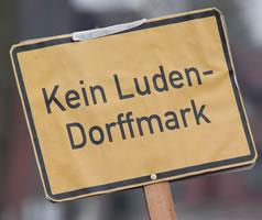 [14.-16.4.2017] Bündnis lädt zu Protesten gegen Ludendorffer-Ostertagung ein