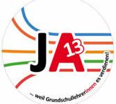 """GEW: """"JA13 – Grundschullehrkräfte aufwerten!"""""""