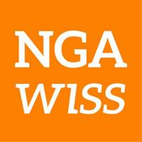 #NGAWiss: Netzwerk für Gute Arbeit in der Wissenschaft