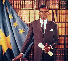 Patrice_Lumumba_offical_portrait