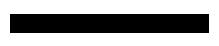 Logo der finnischen Metallgewerkschaft, auch für die bei Meyer streikenden Werftarbeiter zuständig