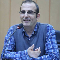Karats von Evrensel am 27.7.2017 festgenommen