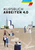 [DGB] Kursbuch Arbeiten 4.0