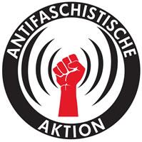 Solidarität mit indymedia linksunten - Antifaschistische Aktion